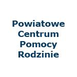 Powiatowe Centrum Pomocy Rodzinie w Stalowej Woli