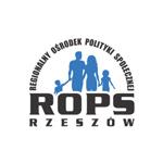 Regionalny Ośrodek Pomocy Społecznej